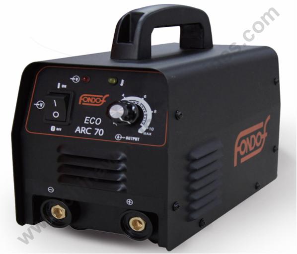 MOS Inverter Series ECO ARC 70