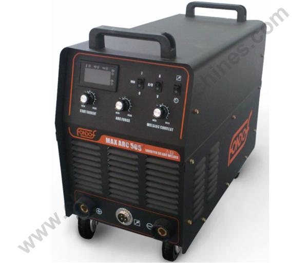 IGBT Module Inverter Series MAX ARC 505