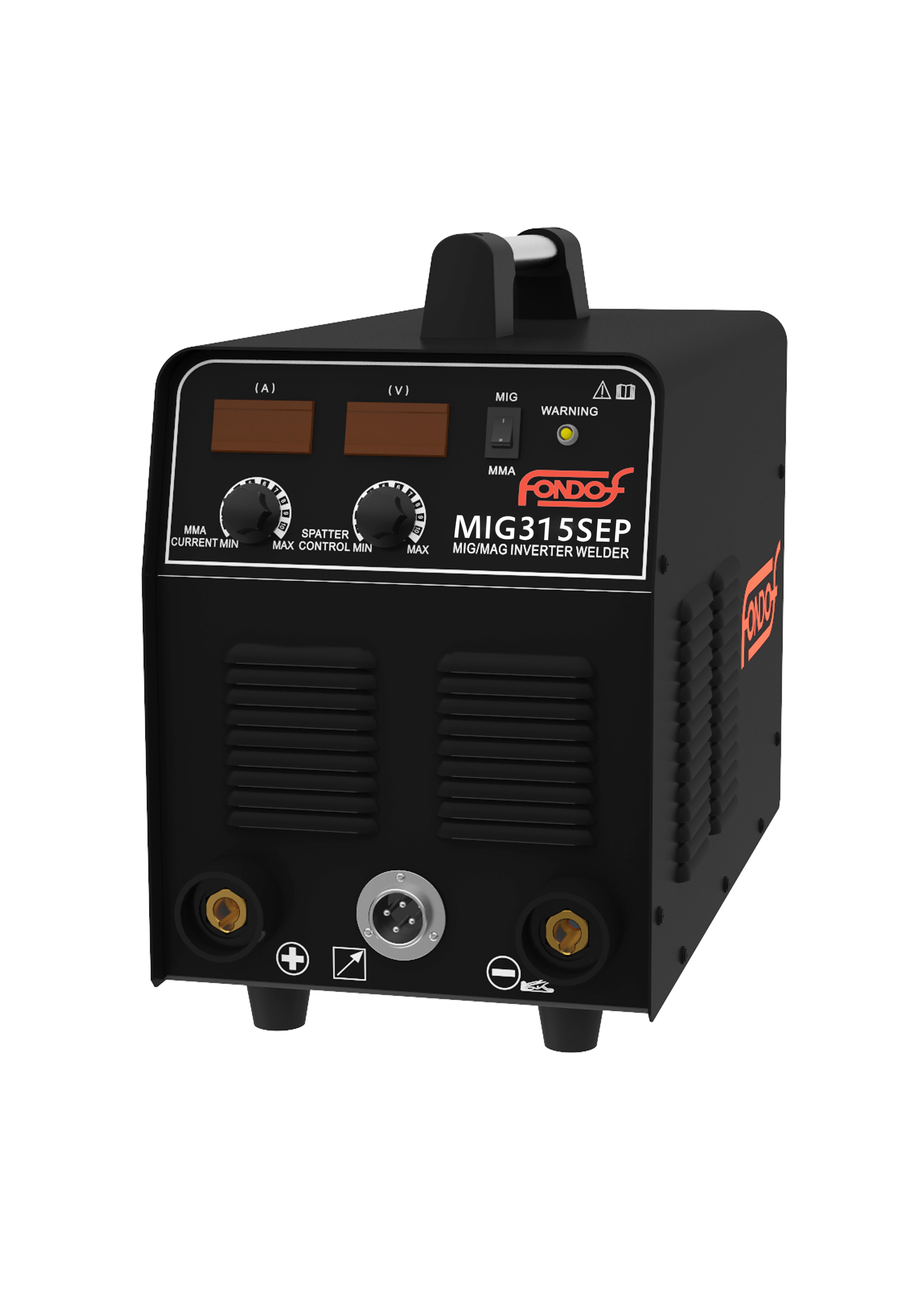 MIG315SEP